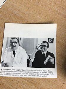 m6-2-ephemera-1970-picture-dr-walter-jacoby-munich-mitschke
