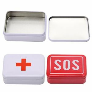 034-SOS-034-034-034-Tin-Case-Box-Lid-Container-for-Survival-Gear-Kits-First-Aid-Pill-Box