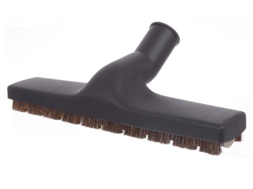 Hartbodendüse Parkettdüse Bodendüse 32mm Staubsauger Bürste für AEG LG Philips