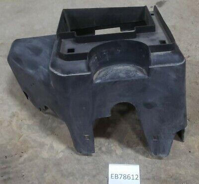 [DIAGRAM_5FD]  2003 - 2007 HUMMER H2 Fuse Box Cover Shroud Plastic Under Hood Trim 2004  2005 06 | eBay | 2004 Hummer Fuse Box |  | eBay