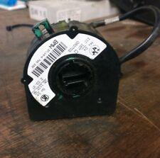 bmw x3 e83 steering angle sensor