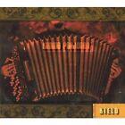 Kielo * by Kimmo Pohjonen (CD, Jan-2005, Rockadillo)