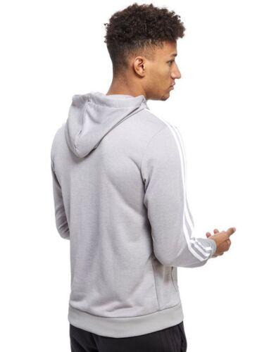 Hoody Full Kapuzenpullover Zip Herren Superstar Adidas Neu Originals nXwqCwZ