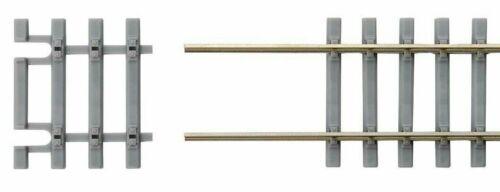 55151 Piko HO sleepers concrete element for flexible tracks