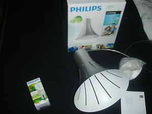 Philips-410458716-Spey-Metal-Pendant-Light-for-Living-Room-1-x-25-W-Brand-New