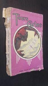 Las De Folios Gaston Robert De Todos Las Libreros Demuestra ABE