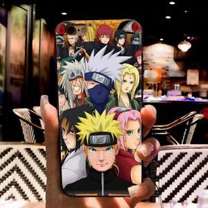 Naruto-manga-anime-caso-iPhone-5-5S-SE-6-6S-7-8-Plus-XS-XR-MAX-X
