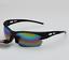 Anti-Shock-Outdoor-Cycling-Sunglasses-Biking-Running-Fishing-Golf-Sports-Glasses miniature 3