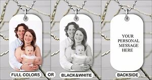 YOUR-OWN-PICTURE-TO-PERSONALIZE-CUSTOM-DOG-TAG-PENDANT-NECKLACE