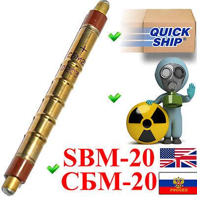 Milageto 20 Pi/èces Photor/ésistance Ldr Cds 5mm Capteur De R/ésistance gl5537