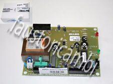 Sime Scheda Elettronica 24v Brahma 81040052 Art. 6230679 caldaia ...