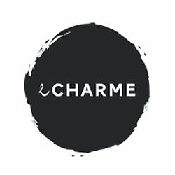 echarme2014