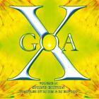 Goa X Vol.14-Spring Edition von Various Artists (2013)