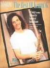 Kenny G: Best Of (Saxophone) by Hal Leonard Corporation (Paperback, 1995)