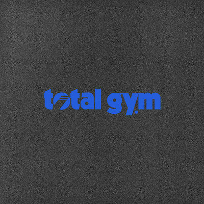 Total Gym Stability Mat