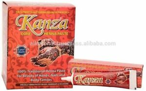 Kanza-Cone-Henna-Paste-for-Hands-and-Body-Special-for-EID-Weddings-amp-Occasions