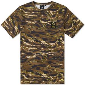 65-Puma-x-XO-The-Weeknd-Camo-Military-Graphic-Tee-575351-51-Sizes-L-XL-NWT-OVO
