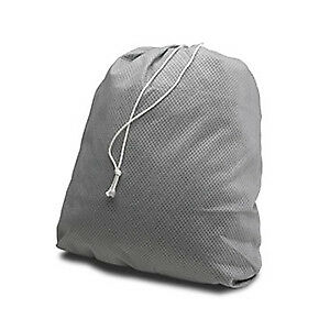 All-Weather Car Cover for 2004 Nissan Murano Sport Utility 4-Door