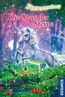 Die Spur der Sterne / Sternenschweif Bd.45 von Linda Chapman (2015, Gebundene Ausgabe)