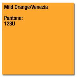 Arancione-A3-Coloraction-Mid-VENEZIA-80gsm-x-500-Fogli-Per-a-Getto-D-039-inchiostro-laser
