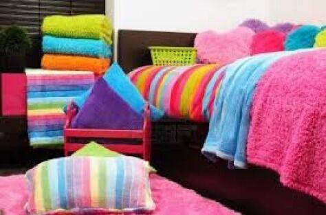 textileshub
