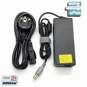 Adaptador-Cargador-Nuevo-para-Lenovo-IdeaPad-B590-20V-4-5A-90w-LE