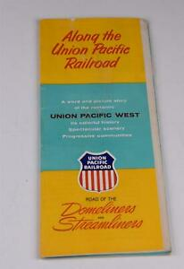 Along-The-Union-Pacific-Railroad-Travel-Brochure-1960