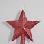 Microfine-Glitter-Craft-Cosmetic-Candle-Wax-Melts-Glass-Nail-Hemway-1-256-034-004-034 thumbnail 217