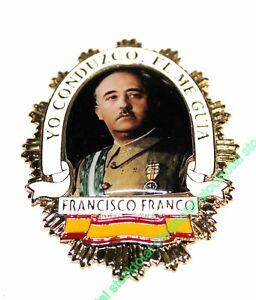 Chapa-cartera-FRANCISCO-FRANCO-Chapa-para-cartera-FRANCISCO-FRANCO-Materia-09189