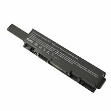 9 Cells Battery For Dell WU946 WU960 WU965 MT276 MT264 KM905 KM904 KM887 PW773