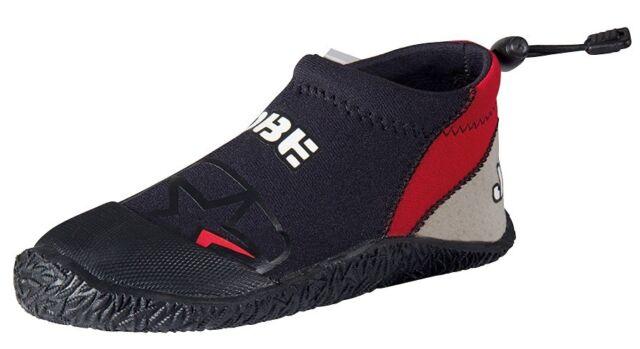 Escarpines neopreno Niño H2O zapatillas Junior -jobe resistente ... c18978be986