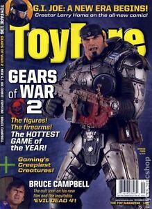 Toyfare-Toy-Magazine-Issue-136-DEC-2008