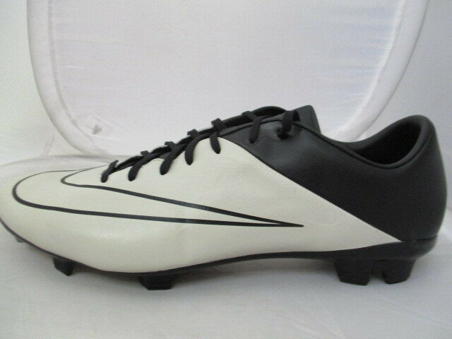 Nike Adult Mercurial Veloce Firm Ground Football boots US 10 r 1966