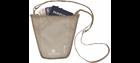 Eagle Creek RFID Blocker Holster Crossbody Shoulder Neck Wallet Travel Bag Pouch