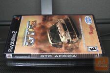 GTC Africa (Sony PlayStation 2, 2002)