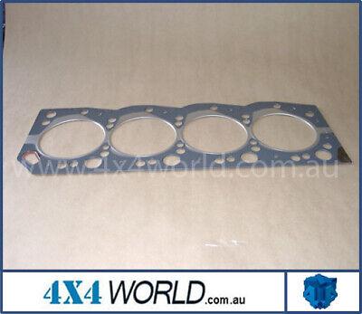 For Toyota Hilux LN106 LN107 LN111 LN130 Series Shim Valve 2.5mm