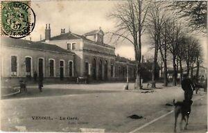 CPA-Vesoul-La-Gare-636209