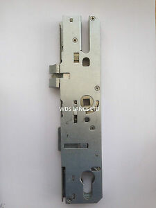 Maco-Old-Style-Replacement-uPVC-Gear-Box-Door-Lock-Centre-Case-35mm-Backset-B3