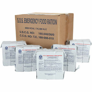 SOS-EMERGENCY-FOOD-RATIONS-10x3600-Calories-SURVIVAL-KIT-Fresh-dates-5-Year-Life