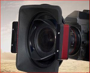 Lee-SW150II-filter-holder