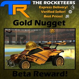 PC-Gold-Nugget-Limited-Antenna-Reward-Rocket-League-Nugget