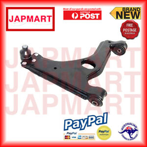 For-Holden-Astra-Ah-Control-Arm-RH-Side-Front-Lower-09-04-10-R807410lh-acs