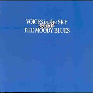 MOODY-BLUES-VOICES-IN-THE-SKY-BEST-OF-CD-NEW