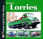British Lorries of the 1960s by Malcolm Bobbitt (Paperback, 2017)