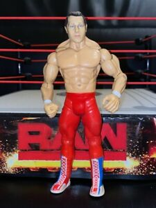 WWE-THE-DYNAMITE-KID-JAKKS-WRESTLING-FIGURE-CLASSIC-SUPERSTARS-SERIES-20-WCW-WWF