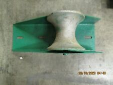 Greenlee Rollers For Wire Pulling In Cable Tray Lot Of 4