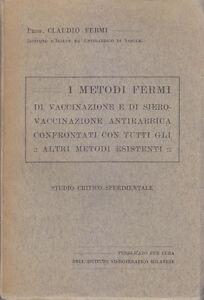 I-METODI-FERMI-DI-VACCINAZIONE-E-DI-SIERO-VACCINAZIONE-ANTIRABBICA-studio-1923