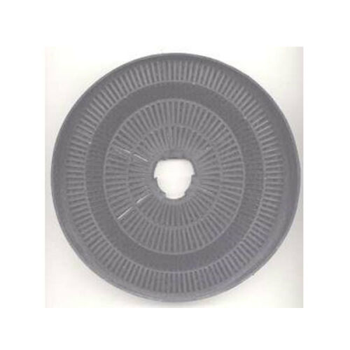 PKM CF 110 Kohlefilter Zubehör Dunstabzushaube