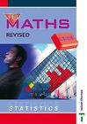Key Maths GCSE: Statistics by David Baker, etc. (Paperback, 2002)