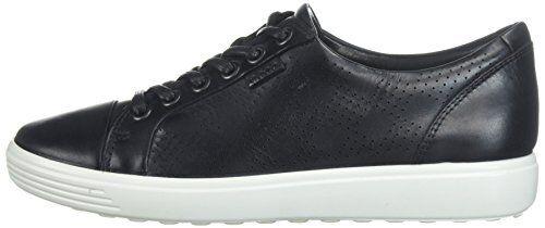 ECCO Womens Soft 7 7 7 Fashion Sneaker- Pick SZ color. d9e945